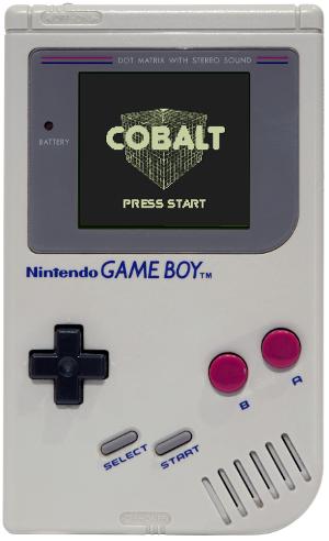 cobalt_on_gameboy