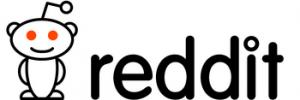 Reddit_logo-300x100
