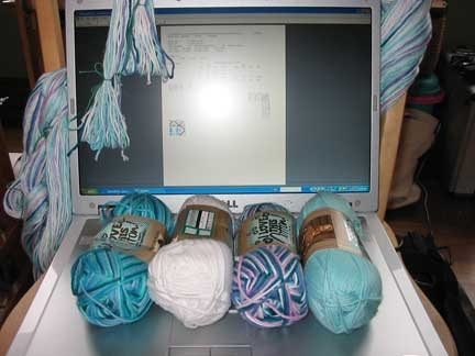 plan-warp-and-yarn