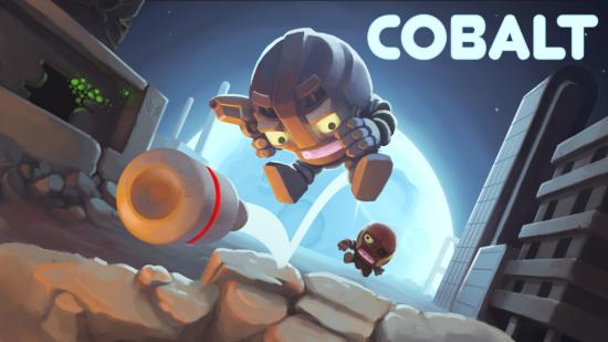 cobalt_titledHeroArt