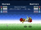 Duels_Fight