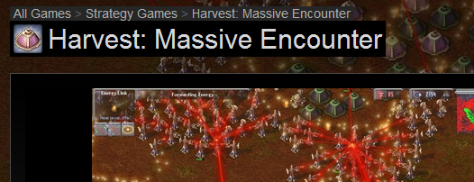 harvest_steam