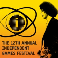 IGF 2010