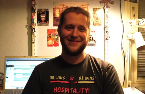 soundscape_hospitality