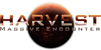 HarvestMassiveEncounter-Small