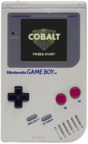 cobalt_on_gameboy